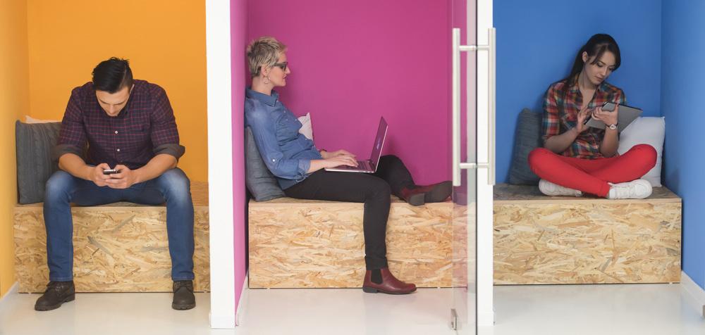 introvert-office-design (1)