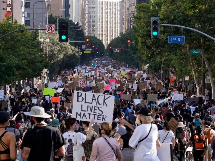 LA_protest